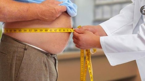 Las principales consecuencias de la obesidad
