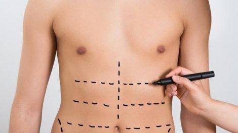 Consejos para conseguir unos abdominales perfectos