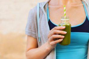 Consejos nutritivos para adelgazar en verano