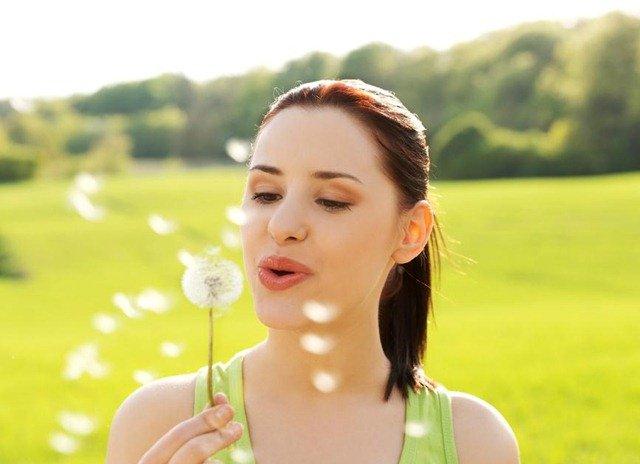 consejos-alergia-primaveral