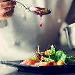 Cómo aligerar las recetas para que sean más digestivas y sanas