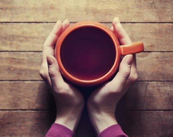 Trucos útiles para combatir el estrés de forma natural