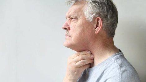 Consejos útiles contra las anginas