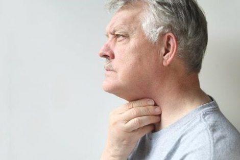 Cómo aliviar los síntomas de las anginas naturalmente