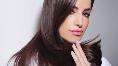 consejos-cabello-sano