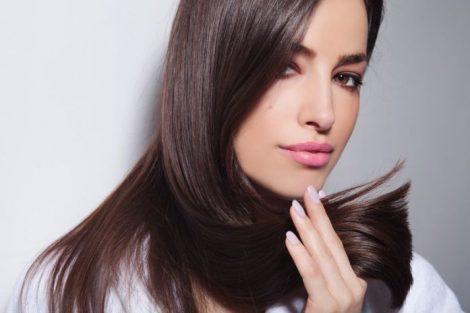 5 consejos para disfrutar de un cabello sano y saludable