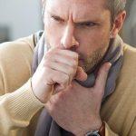 Cómo aliviar y calmar la tos naturalmente: remedios caseros útiles
