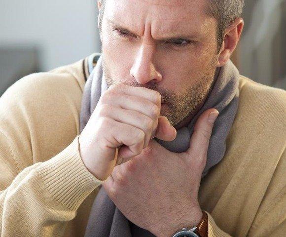 Los mejores remedios caseros para calmar la tos