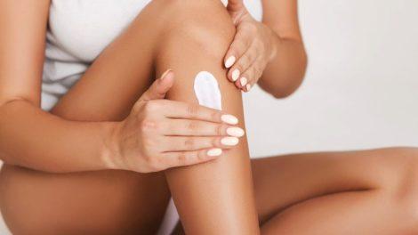 Consejos para calmar el picor en la piel atópica