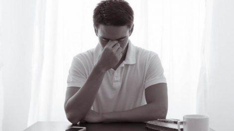 Cómo aliviar el cansancio de forma natural
