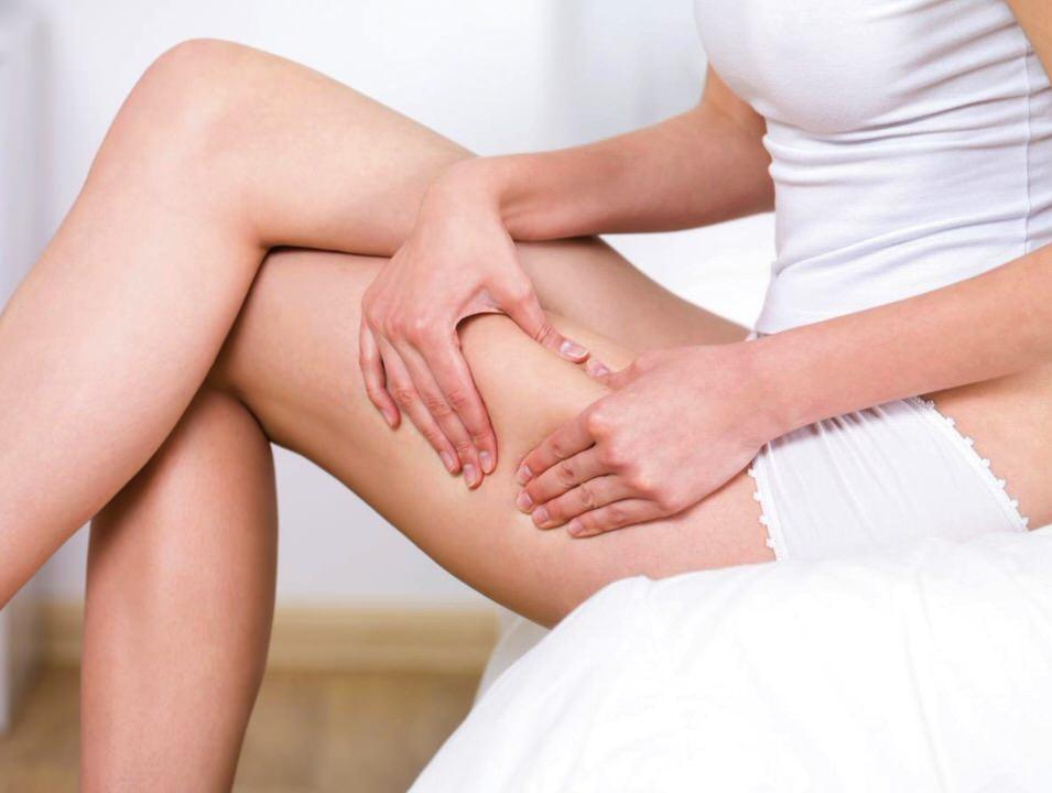Consejos utiles contra la celulitis