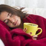 Cómo combatir los resfriados y la gripe