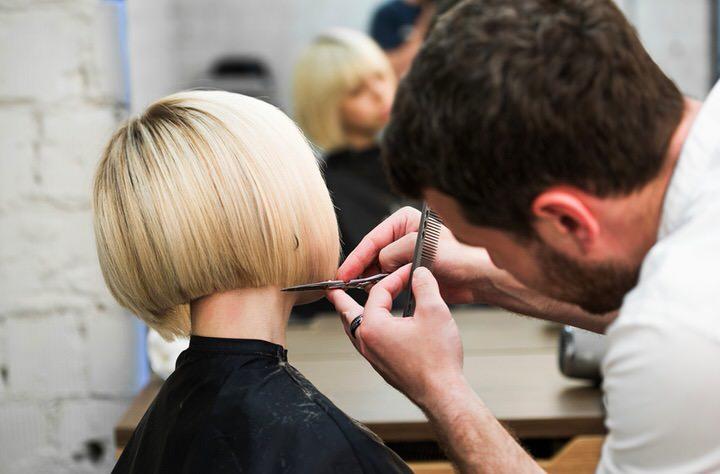 Qué corte de pelo elegir