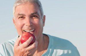 Cómo proteger la salud de la próstata naturalmente