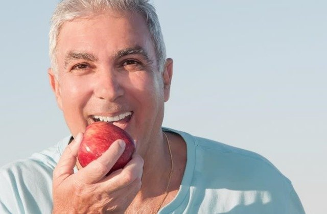 Descubre cómo proteger la salud de la próstata