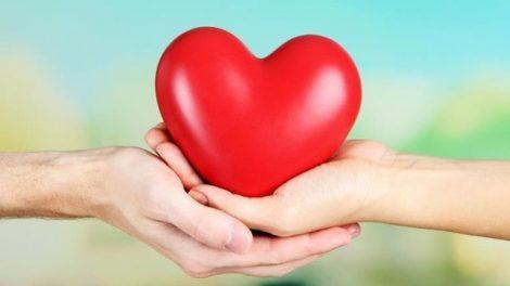 Consejos para reducir el riesgo cardiaco