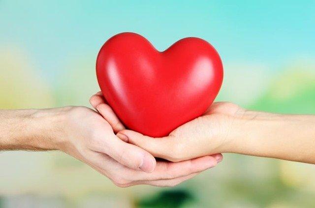 Cómo disminuir y eliminar el riesgo cardíaco fácilmente