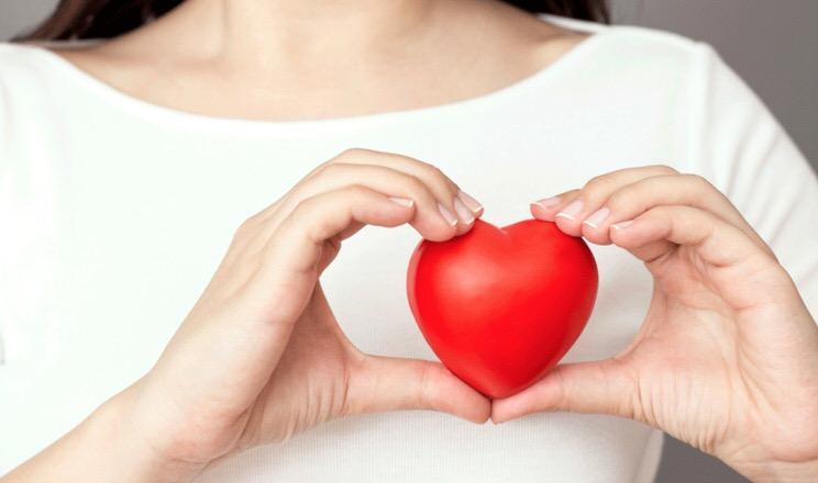 Prevención de enfermedades cardiovasculares