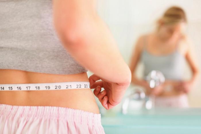 Consejos para engordar