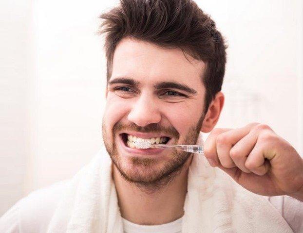 consejos-evitar-gingivitis