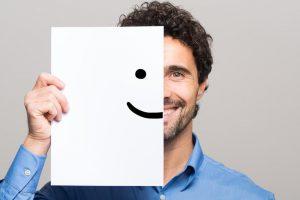consejos-felicidad