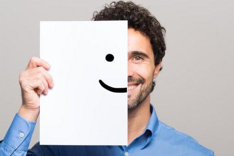 10 consejos sanos y fáciles para mejorar nuestra vida