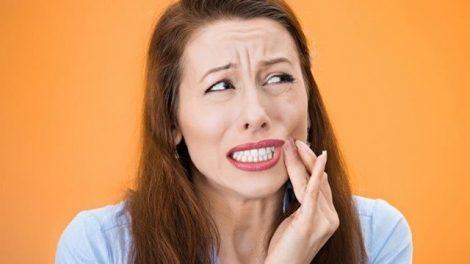 Consejos naturales para la gingivitis