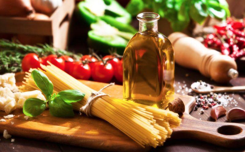 Consejos en caso de sobrepeso y hipertensión arterial