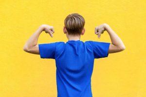 Consejos para unos huesos fuertes