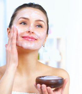 Cómo limpiar y purificar la piel naturalmente