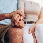 5 consejos para mejorar una relación de pareja