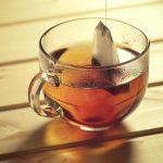 Consejos naturales para aliviar las almorranas