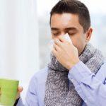 Qué hacer para curar la gripe: 3 consejos naturales para aliviar sus síntomas