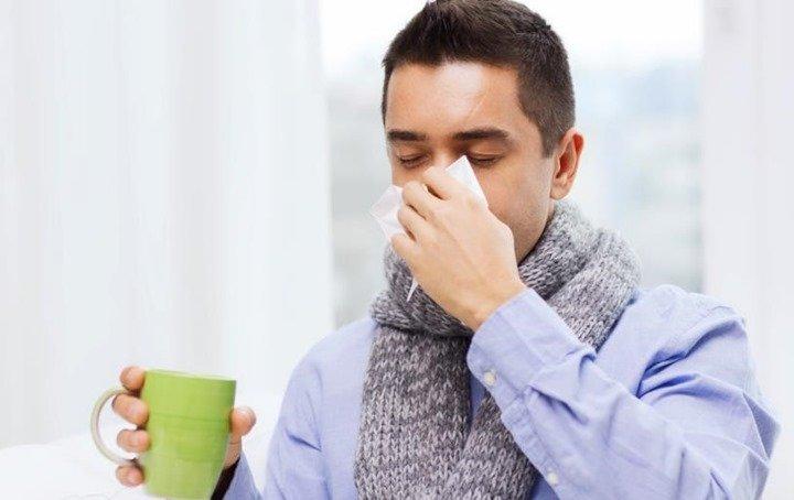 consejos-naturales-gripe
