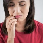 Cómo tratar las llagas en la boca naturalmente: consejos y remedios