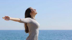 Consejos que protegen tus pulmones naturalmente