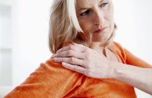 Cómo calmar los dolores reumáticos naturalmente