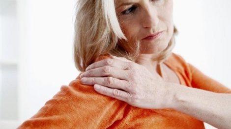 Consejos para aliviar el reuma de forma natural