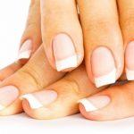 Cómo embellecer las uñas y manos naturalmente