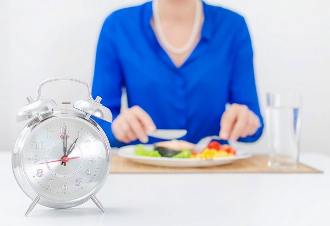 consejos-no-comer-entre-horas