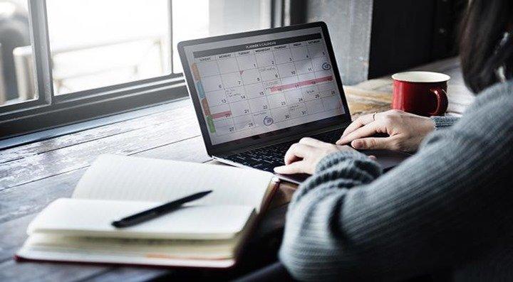 Cómo mejorar, controlar y organizar mejor tu tiempo