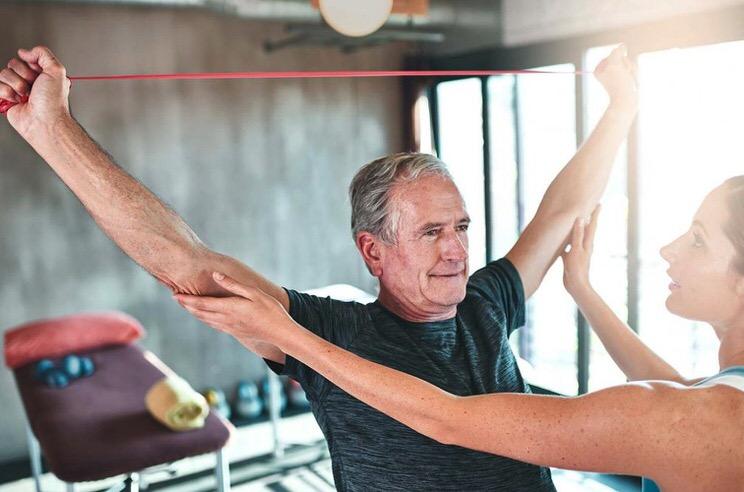 Consejos contra la osteoporosis