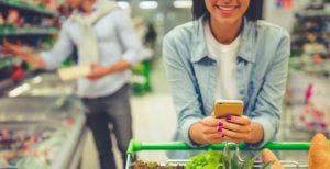 Cómo economizar y ahorrar en la cesta de la compra con estos consejos