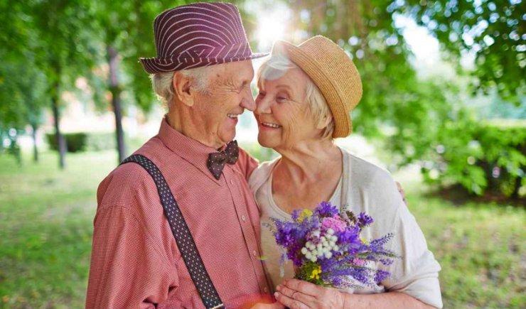 Consejos útiles para mejorar el amor en la pareja