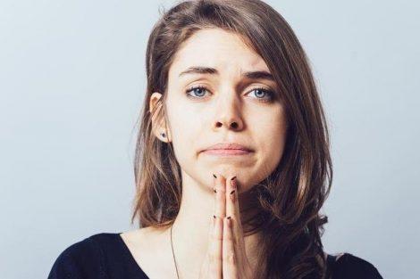 Cómo pedir perdón: consejos útiles para disculparte de forma sincera
