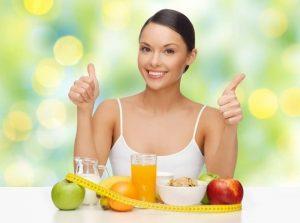 Cómo adelgazar sin hacer dieta: 5 consejos