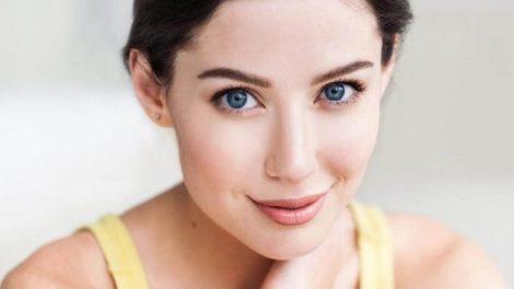 Consejos para cuidar las pieles sensibles y delicadas