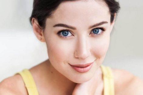 ¿Tienes la piel sensible y delicada? Cuídala con estos remedios