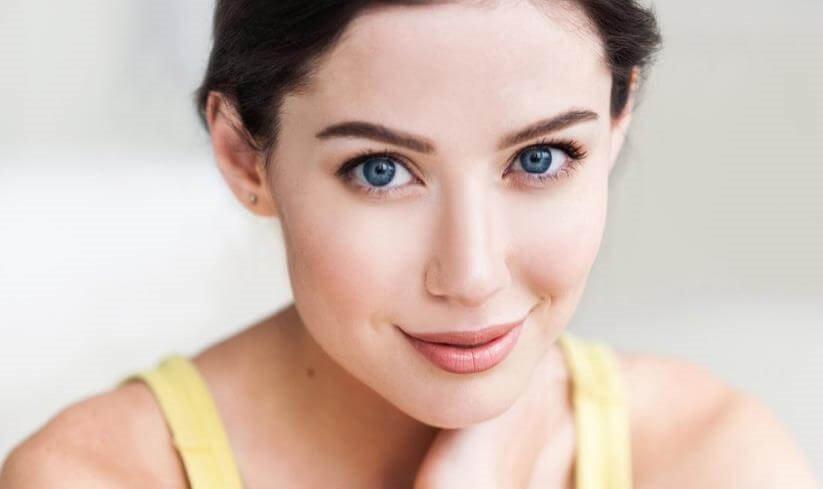 Remedios para aliviar las pieles delicadas