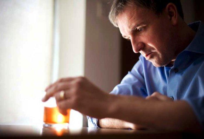 Come cifrando da alcool influenza una potenzialità